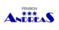 Pension Andreas - Sölden - Tirol